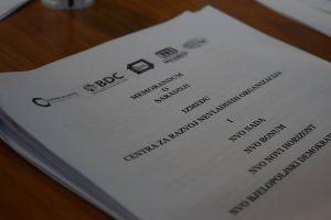 Memorandum 11.jul 2016